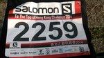 Salomon TTT10k2014 (2)