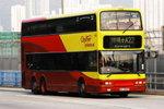 2150(2006年)