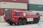 IvecoMagirusR22-B
