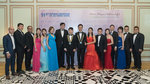 20160918 JCIHK NC 2016 - Award Banquet-29