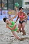 Beach Handball Preview - 001