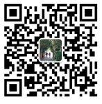 QR code onefamilyhk