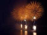 Firework 05