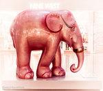 Elephant 839
