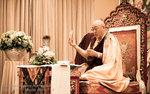 2014 Ayang Rinpoche 112