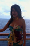 Lyss Valencia -
