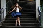 Jojo Lin VC_0592z
