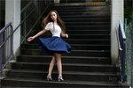 Jojo Lin VC_0615z