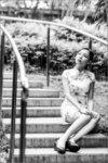 Monica Fa Yu 00458z