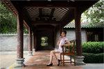 Monica Fa Yu 00431z