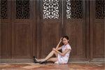 Monica Fa Yu 00389z