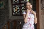 Monica Fa Yu 00363z