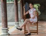 Monica Fa Yu 00441z