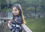 Monica Fa Yu 00533z