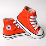 --�i �K�� | 20%OFF �j-- Converse All Star Chuck Taylor Classic Hi-Tops - $280.00