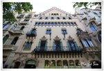 Barcelona_007