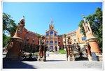 Barcelona_187