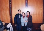 20001124-ms_mok_retired-01