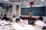20010309-nanhai_visit-18