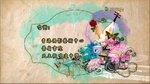 20121223-TVB_shadowarts-10