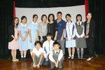 20121223-TVB_shadowarts-15