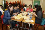 20130426-lunchreview-03