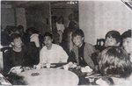 198905xx-台灣校友會聚會