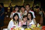 20040627-reunion-f03