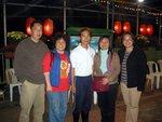 20041206-alumni_yip-01
