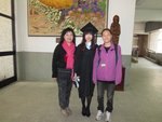 20131208-graduation_poon-03