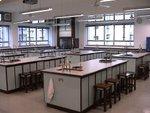 20031112-chem_bio_lab-01
