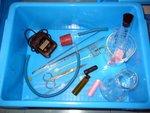 20031127-f6_bio_lab-01