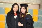 20140323-Alumni_Graduation_NTL-04