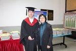20140323-Alumni_Graduation_CCH-01
