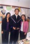 20101123-Alumni_Graduation_YWK