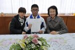 20140223-outstanding_students-06