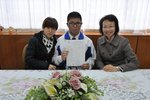 20140223-outstanding_students-05