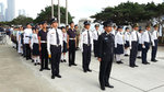 20150504-May_Fourth_Flag_Raising_01-17