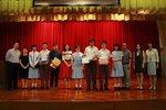 20150608-2nd_term_discipline_comp_awards-03
