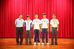 20150707-badminton_awards-02