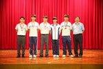 20150707-badminton_awards-05