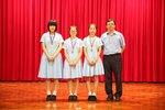 20150707-badminton_awards-06