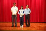 20150707-basketball_awards-01