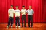 20150707-basketball_awards-03