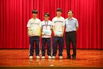 20150707-basketball_awards-05