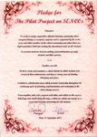 20150915-Pledge_for_The_Pilot_Project_on_SENCOs-03