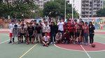 20151107-PolyU_Basketball_Match-04