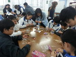 20151130-Extension_Period_F2_Interesting_English_Activities-03