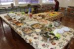 20160108-PTA_food_for_teachers_01-09