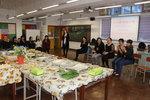 20160108-PTA_food_for_teachers_01-11